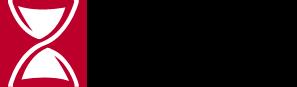 Taipuva