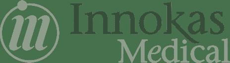 Innokas Medical logo retina 1