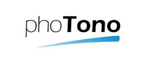 Photono logo