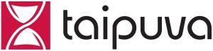 Taipuva logo 1415px