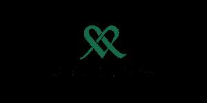 mehilainen logothumbnails