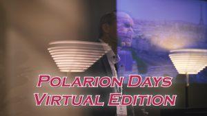 PolarionDays2021